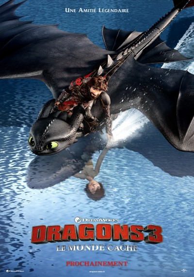 /db_data/movies/howtotrainyourdragon3/artwrk/l/HTTYD3_INTL_DGTL_REFLECTION_1__1.jpg