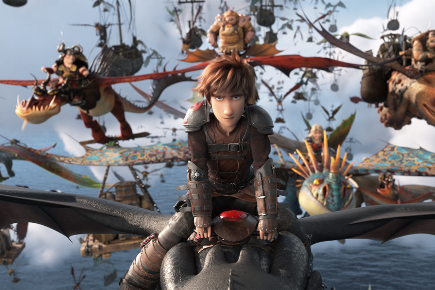 /db_data/movies/howtotrainyourdragon3/scen/l/10A86_sq1091_s40.pub.f226_2K_finalR.jpg