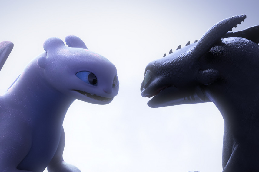 /db_data/movies/howtotrainyourdragon3/scen/l/10A86_sq2001_s33.pub.f124_2K_finalR.jpg