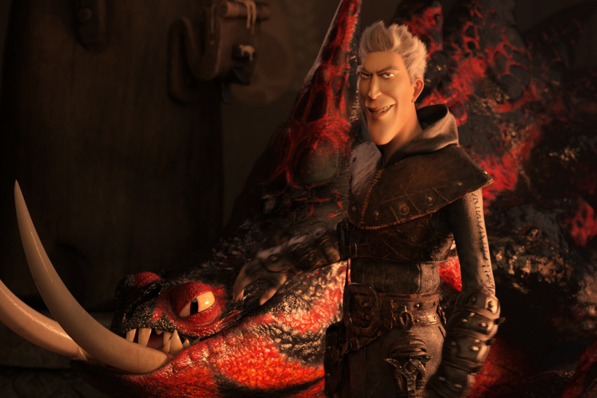/db_data/movies/howtotrainyourdragon3/scen/l/410_05_-_Scene_Picture.jpg