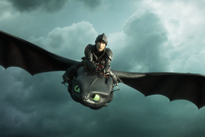 /db_data/movies/howtotrainyourdragon3/scen/l/410_06_-_Scene_Picture.jpg