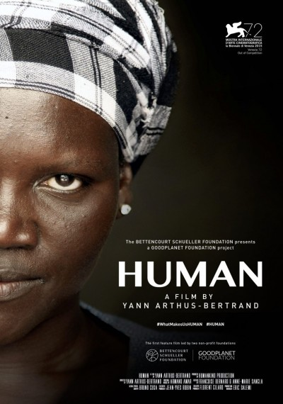 Movie-Poster-HUMAN-web_l.jpg