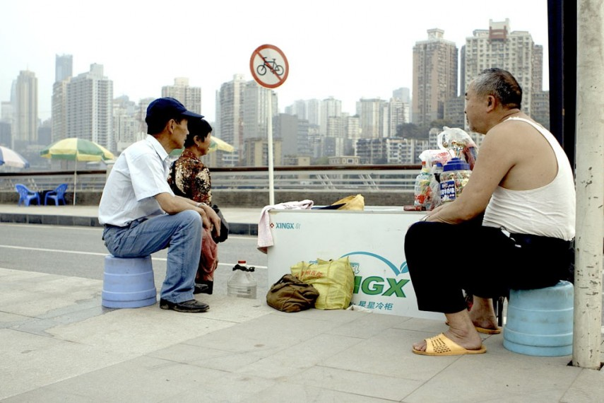 /db_data/movies/humanscale/scen/l/Chongqing-vendors1.jpg