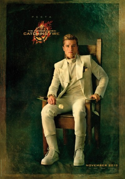 /db_data/movies/hungergames2/artwrk/l/HGCF_CHARACTER_PEETA_RGB_72_A4.jpg
