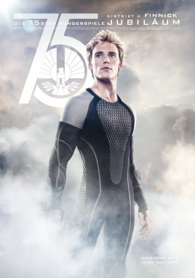 /db_data/movies/hungergames2/artwrk/l/HGCF_FINNICK_75J_PLAK_D_A4_RGB_72.jpg