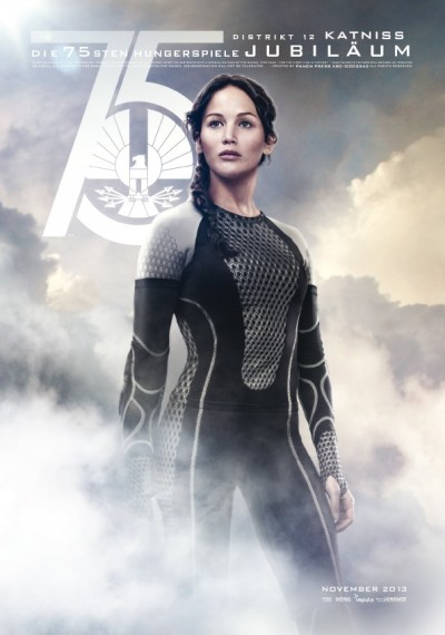 /db_data/movies/hungergames2/artwrk/l/HGCF_KATNISS_75J_PLAK_D_A4_RGB_72.jpg