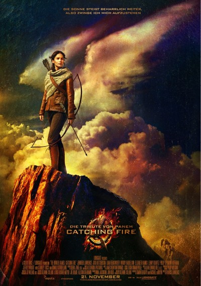 /db_data/movies/hungergames2/artwrk/l/HGCF_KATNISS_PLAKAT_D_RGB_72_A4.jpg