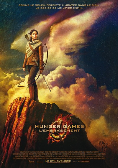 /db_data/movies/hungergames2/artwrk/l/HGCF_KATNISS_PLAKAT_F_RGB_72_A4.jpg