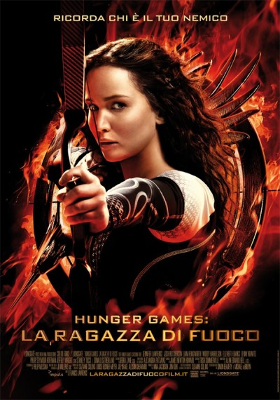 /db_data/movies/hungergames2/artwrk/l/PAT_CF_KAT_PLAKAT_A4_i_RGB_72.jpg