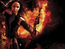 catching-fire-katniss-arrow.jpg