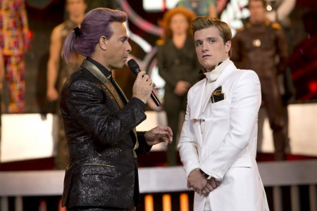 CatchingFire_021.jpg