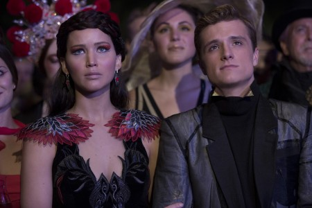 CatchingFire_026.jpg