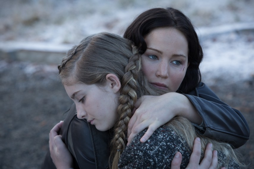 /db_data/movies/hungergames2/scen/l/CatchingFire_005.jpg