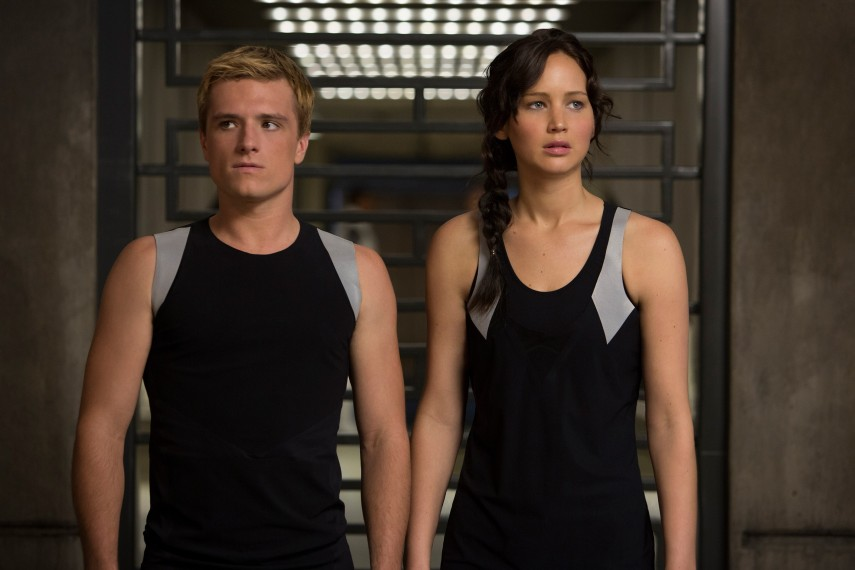 /db_data/movies/hungergames2/scen/l/CatchingFire_016.jpg