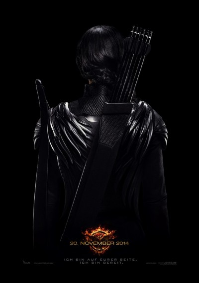 /db_data/movies/hungergames3/artwrk/l/C_IMP_HG_PLAKAT_KATNISS_A4_D_R.jpg