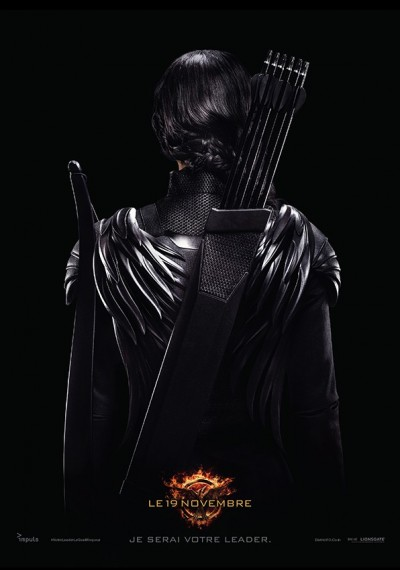 /db_data/movies/hungergames3/artwrk/l/C_IMP_HG_PLAKAT_KATNISS_A4_F_R.jpg
