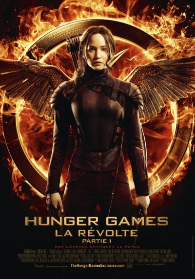 /db_data/movies/hungergames3/artwrk/l/H_HGMJ1_Payoff_A4_fr_RGB_72dpi.jpg