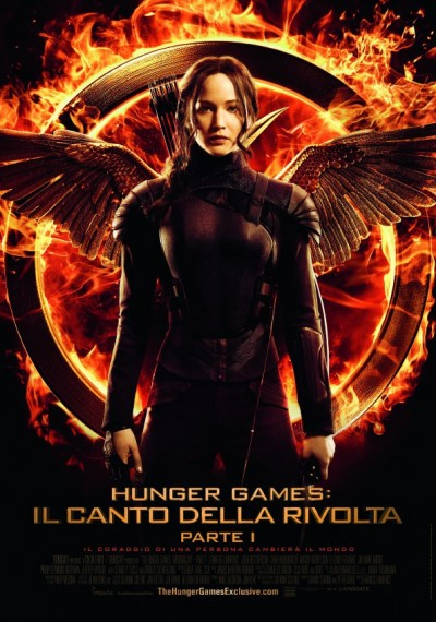 /db_data/movies/hungergames3/artwrk/l/H_HGMJ1_Payoff_A4_it_CMYK_72dpi.jpg
