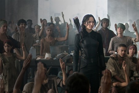 F_Katniss-3_Copyright_Murray_Close.jpg