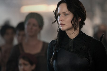 Katniss-4_Copyright_Murray_Close.jpg