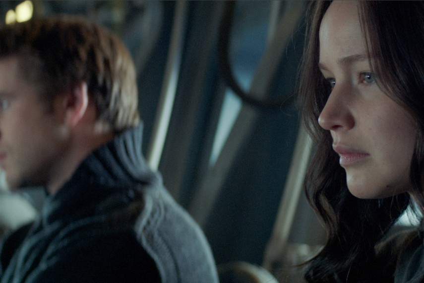 /db_data/movies/hungergames3/scen/l/F_Katniss-1_Copyright_Murray_Close.jpg