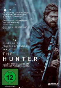 cover_thehunter_300dpi.jpg