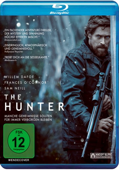 /db_data/movies/hunter/artwrk/l/cover_thehunter_BD_300dpi.jpg