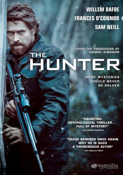/db_data/movies/hunter/artwrk/l/the-hunter-poster-artwork---wi.jpg
