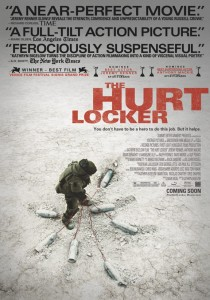 THE HURT LOCKER_artwork.jpg