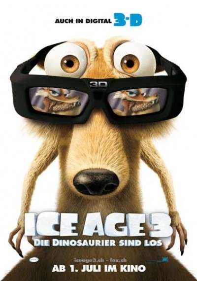 /db_data/movies/iceage3/artwrk/l/Special_3D-Artwork.jpg