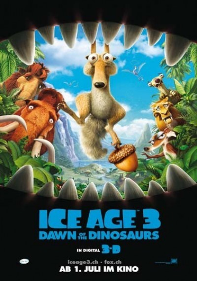 /db_data/movies/iceage3/artwrk/l/Teaser_Onesheet_2.jpg