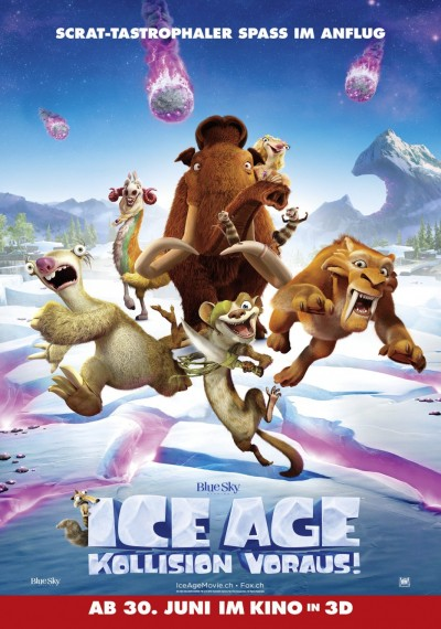 /db_data/movies/iceage5/artwrk/l/397-1Sheet-404.jpg