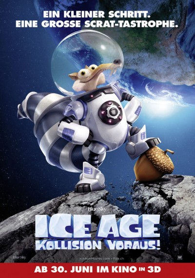 /db_data/movies/iceage5/artwrk/l/397-Picture4-b8d.jpg