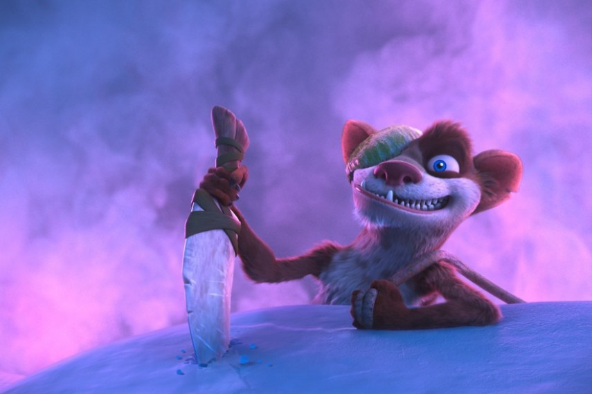 /db_data/movies/iceage5/scen/l/397-Picture7-007.jpg
