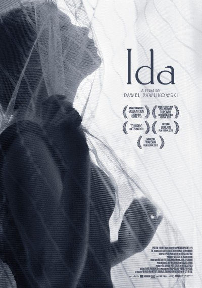 /db_data/movies/ida/artwrk/l/ida-poster-de.jpg