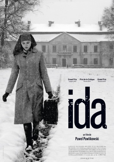 /db_data/movies/ida/artwrk/l/ida-poster-fr.jpg