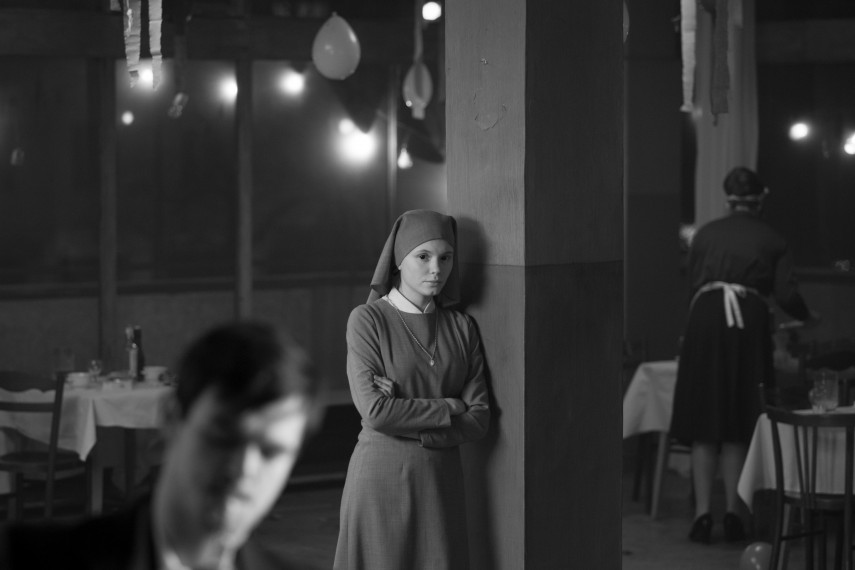 /db_data/movies/ida/scen/l/11-ida.jpg