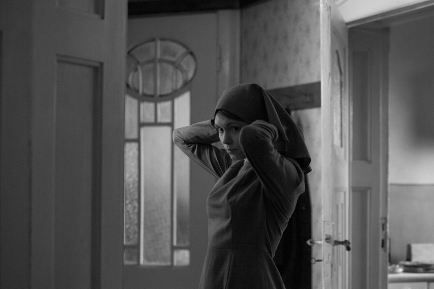 /db_data/movies/ida/scen/l/13-ida.jpg