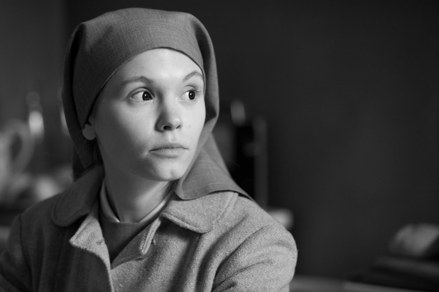 /db_data/movies/ida/scen/l/14-ida.jpg