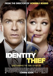 Identity Thief - chd - Grafik .jpg