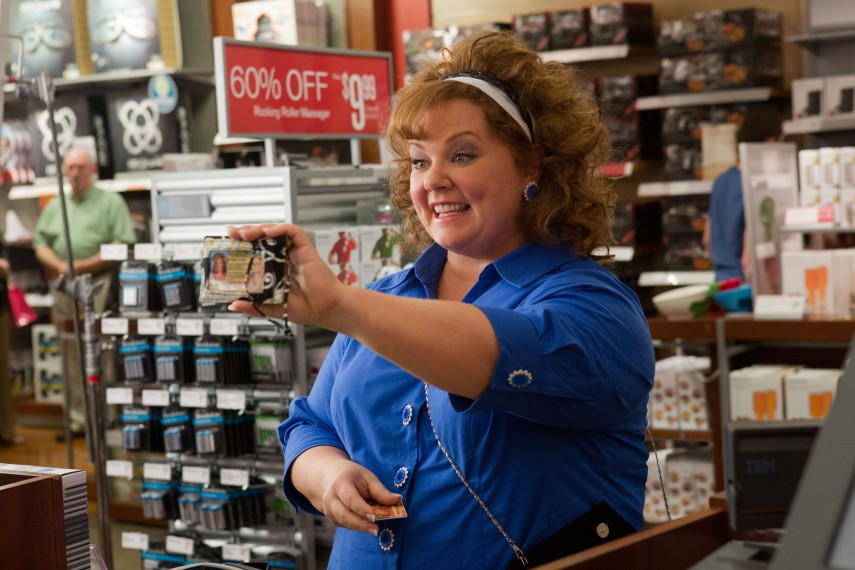 /db_data/movies/identitythief/scen/l/2420_D001_00352RV2_CROP.jpg