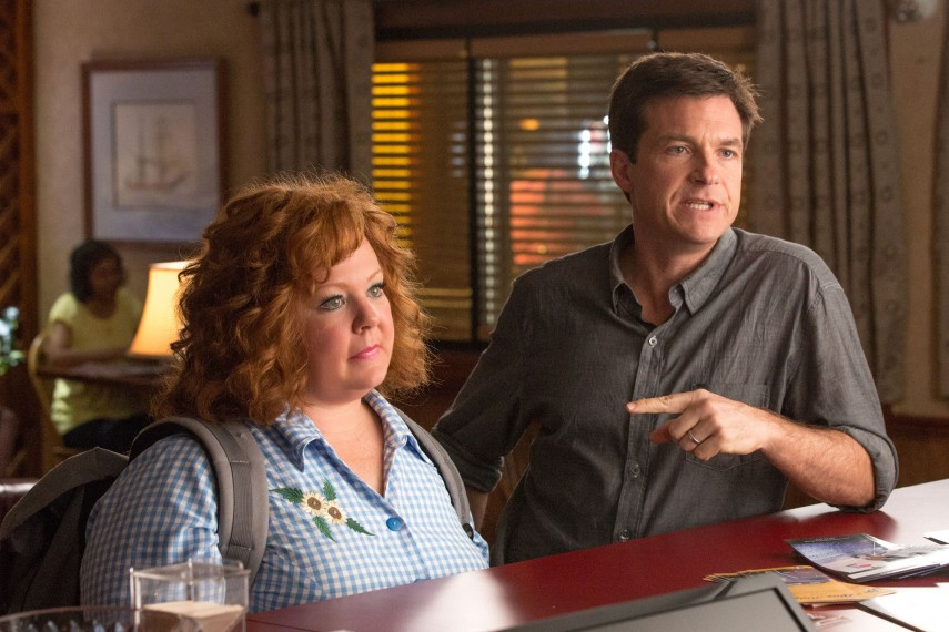 /db_data/movies/identitythief/scen/l/2420_D031_00339R_CROP.jpg
