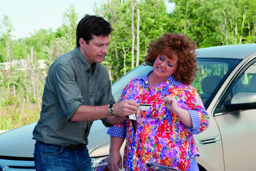 /db_data/movies/identitythief/scen/l/Identity Thief - chd - Foto - .jpg
