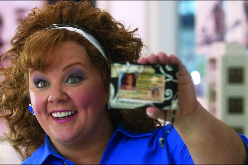/db_data/movies/identitythief/scen/l/Identity Thief - chd - Foto - _2.jpg