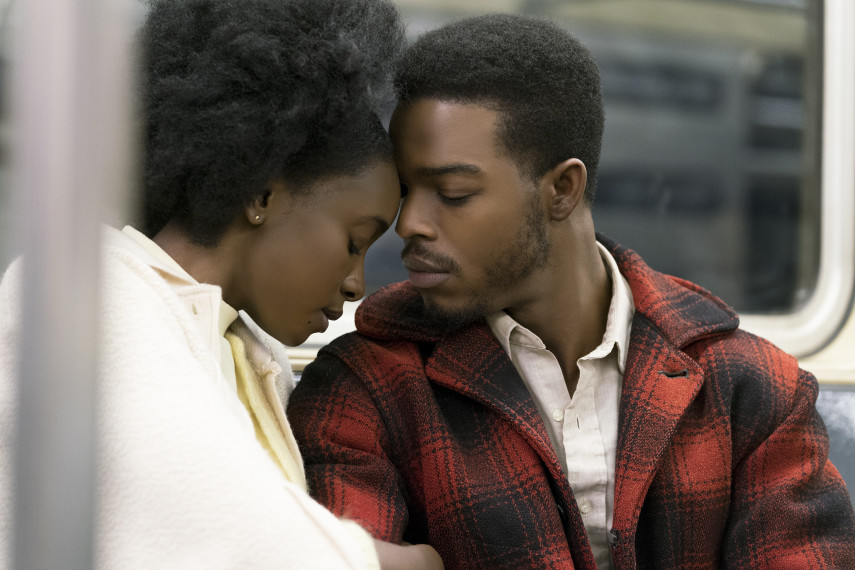 /db_data/movies/ifbealestreetcouldtalk/scen/l/IBSCT_01405.jpg