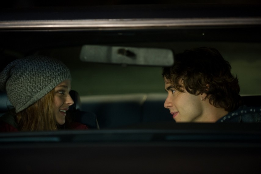 /db_data/movies/ifistay/scen/l/1-Picture12-d60.jpg