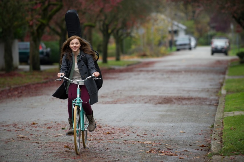 /db_data/movies/ifistay/scen/l/1-Picture14-d09.jpg