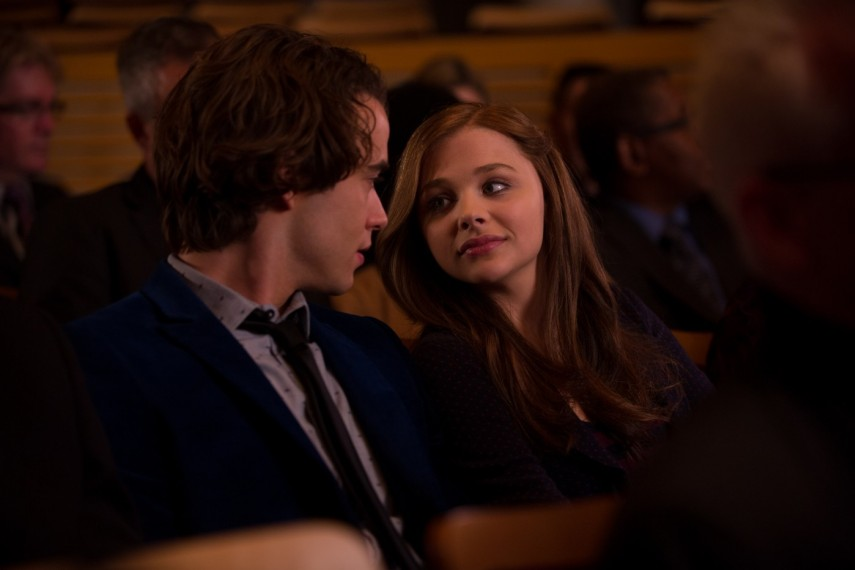 /db_data/movies/ifistay/scen/l/1-Picture16-7d4.jpg