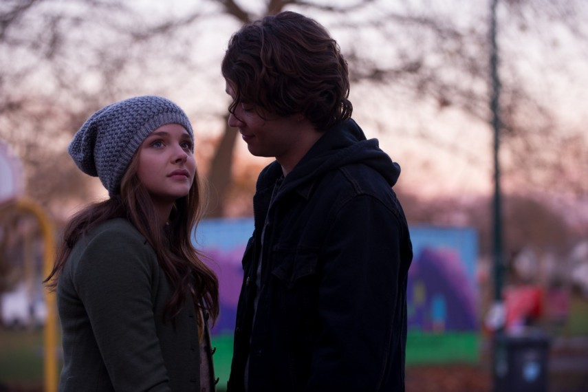 /db_data/movies/ifistay/scen/l/1-Picture18-caa.jpg