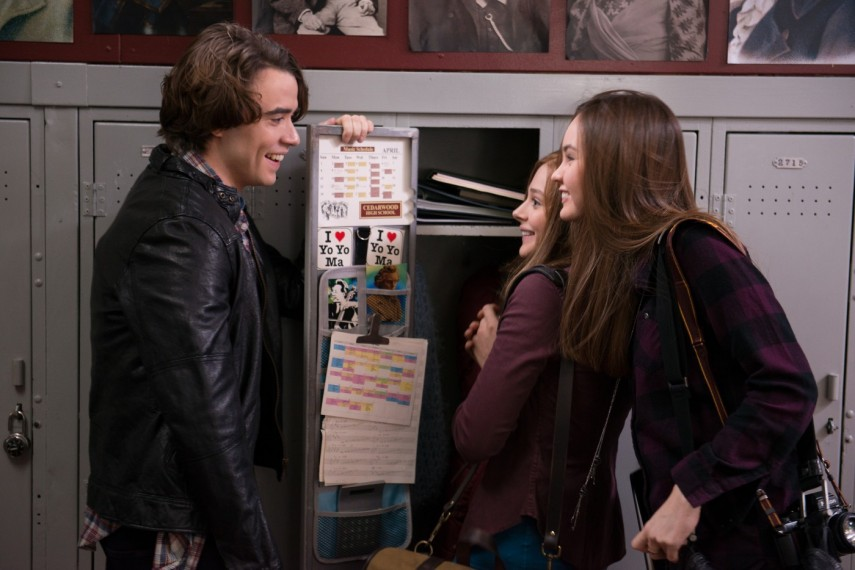 /db_data/movies/ifistay/scen/l/1-Picture28-875.jpg